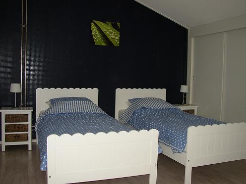 vakantiehuis 2